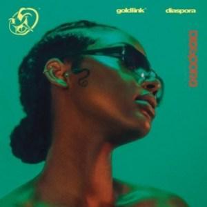 GoldLink - Cokewhite ft. Pusha T